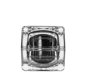 Bionyx Platinum Transformative Thermal Mask